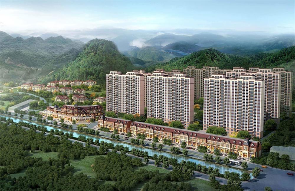 http://yuefangwangimg.oss-cn-hangzhou.aliyuncs.com/uploads/20210506/8200314a4317f4c177e3c791cc18711eMax.jpg