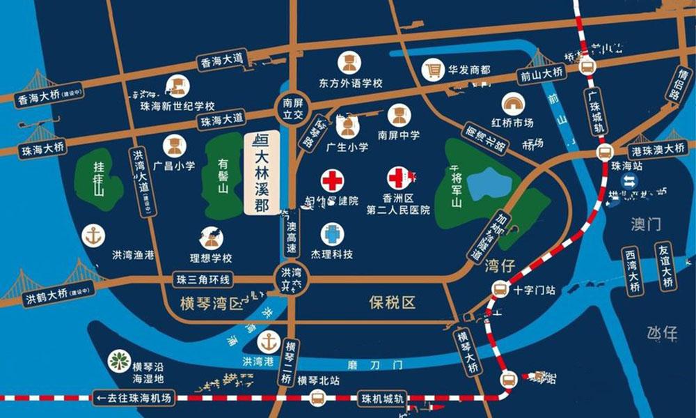 http://yuefangwangimg.oss-cn-hangzhou.aliyuncs.com/uploads/20210517/12514a53aa2cb813823124a194a34754Max.jpg