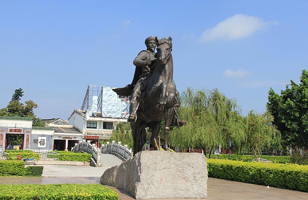http://yuefangwangimg.oss-cn-hangzhou.aliyuncs.com/uploads/20210524/55218db3034419806260eb644d40232dMax.png