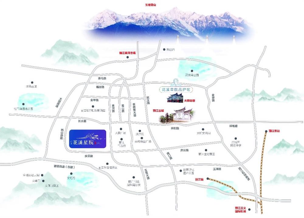 http://yuefangwangimg.oss-cn-hangzhou.aliyuncs.com/uploads/20210528/bdaa9900ce5efc3845ee183d6e9ef278Max.jpg