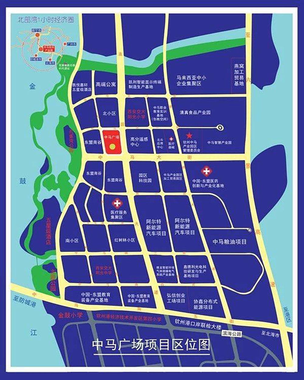 http://yuefangwangimg.oss-cn-hangzhou.aliyuncs.com/uploads/20210531/a24d9e5be632231c5818630e7e2ad869Max.jpg