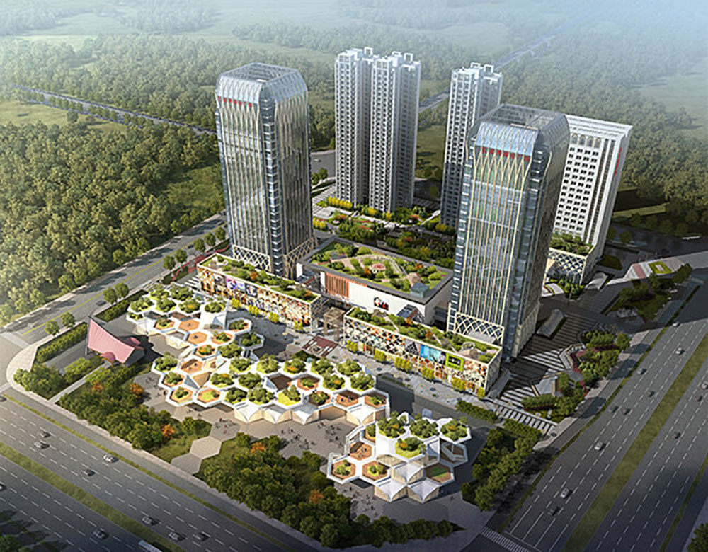 http://yuefangwangimg.oss-cn-hangzhou.aliyuncs.com/uploads/20210531/b41ca28f348364fe70509e8edec4f2b2Max.jpg
