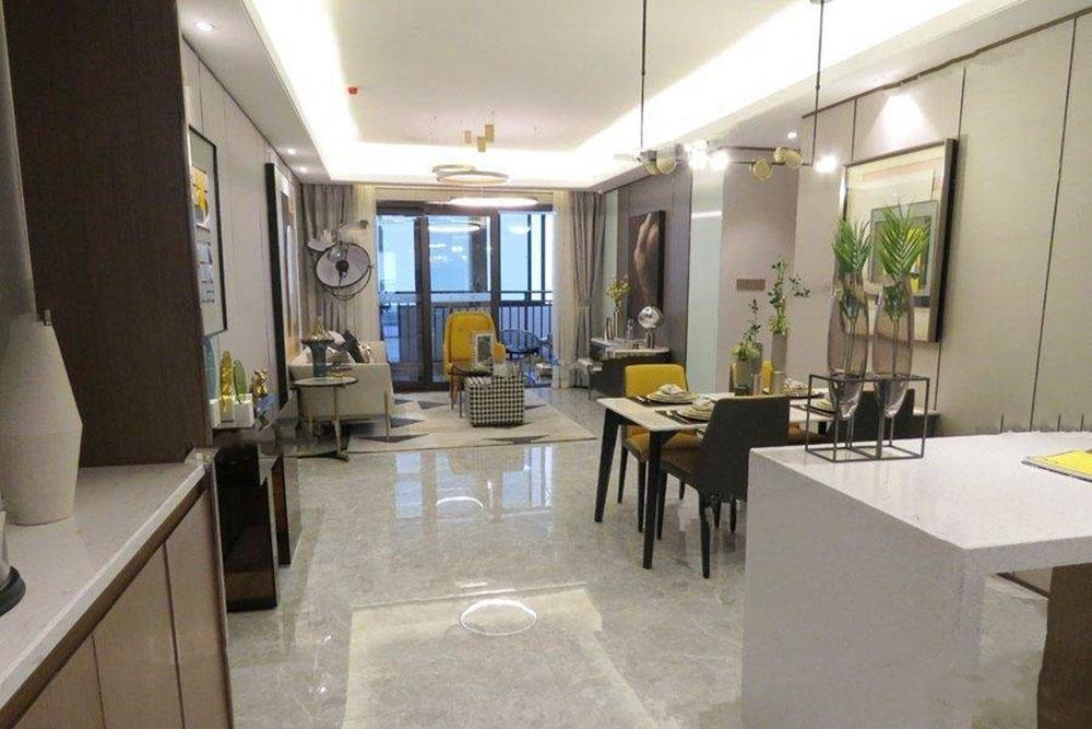 http://yuefangwangimg.oss-cn-hangzhou.aliyuncs.com/uploads/20210602/3b756ed70a61fdfff566a3bfa773d916Max.jpg