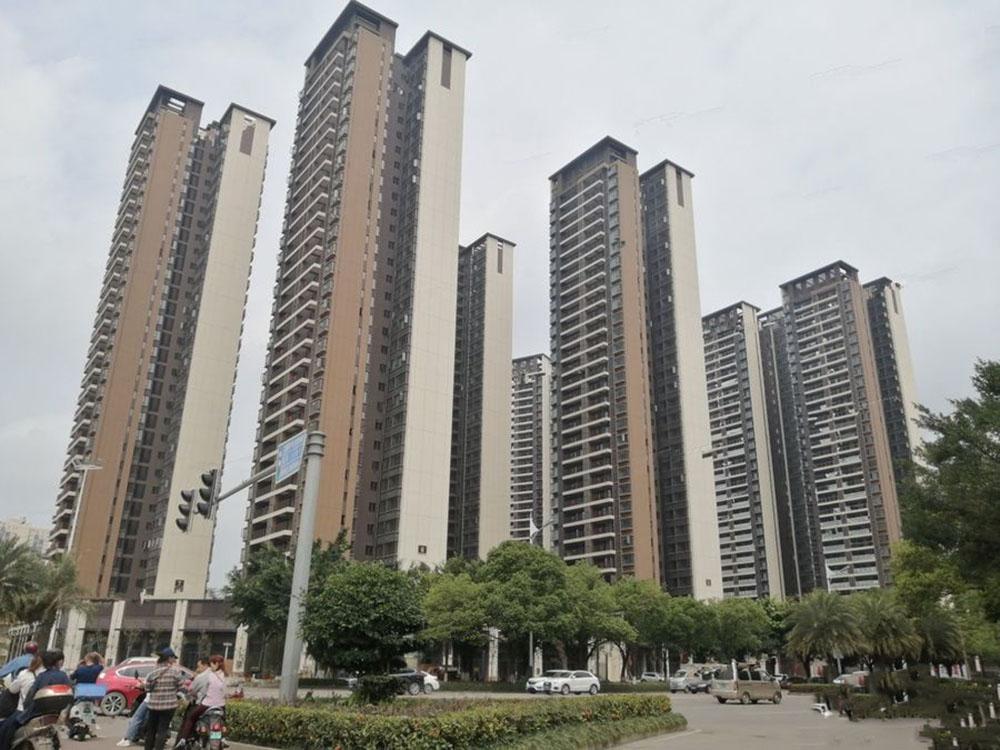 http://yuefangwangimg.oss-cn-hangzhou.aliyuncs.com/uploads/20210602/c8ae1606006116cbddfb6c1f50c1c7a9Max.jpg