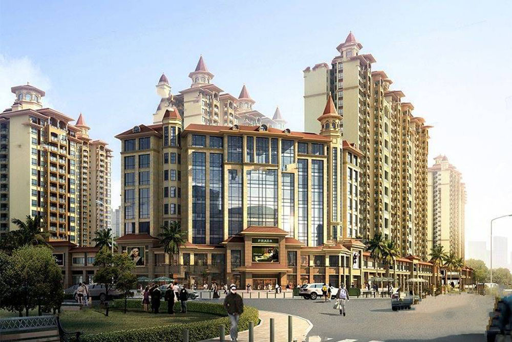 http://yuefangwangimg.oss-cn-hangzhou.aliyuncs.com/uploads/20210609/64af924cae3fc0cadab4903f5823d963Max.jpg