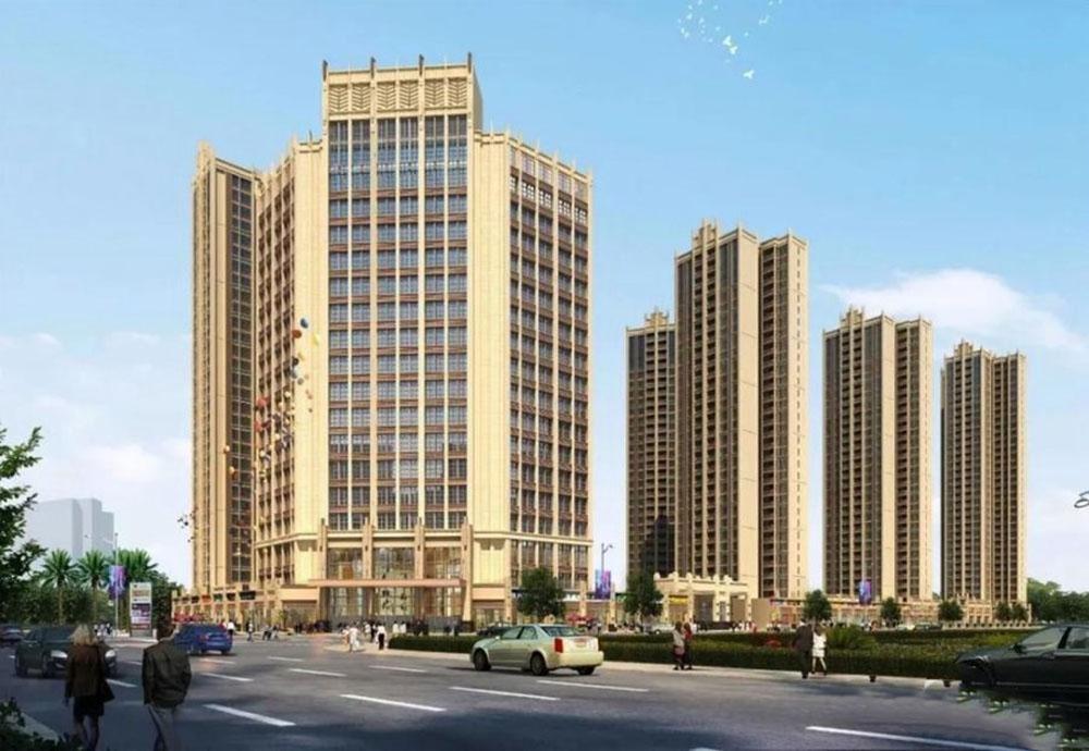http://yuefangwangimg.oss-cn-hangzhou.aliyuncs.com/uploads/20210609/bf7c014e2b78c455d0e062f639be6232Max.jpg