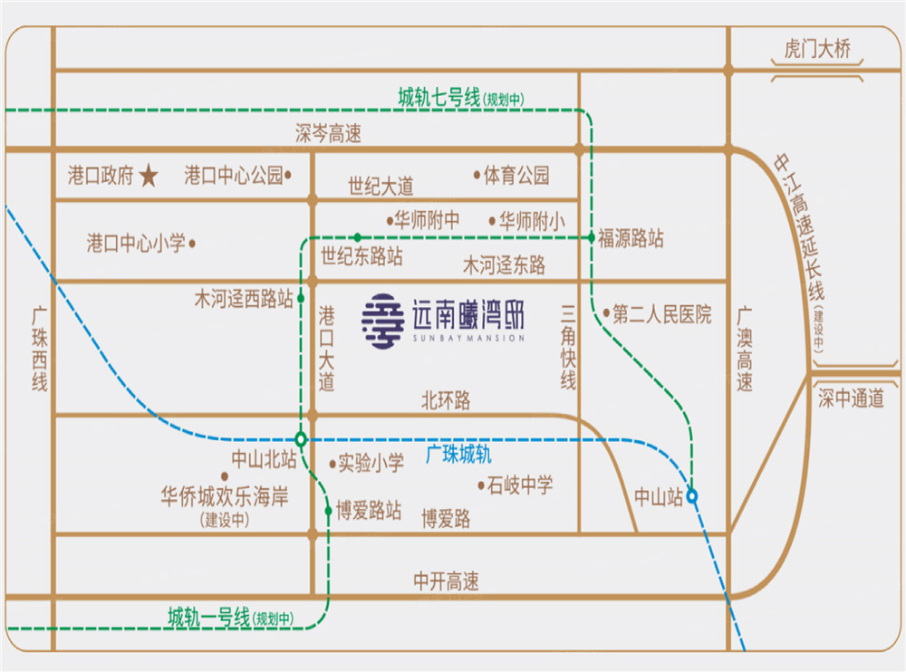 http://yuefangwangimg.oss-cn-hangzhou.aliyuncs.com/uploads/20210610/5f732ec0407a05a193390e8bab278cd5Max.jpg