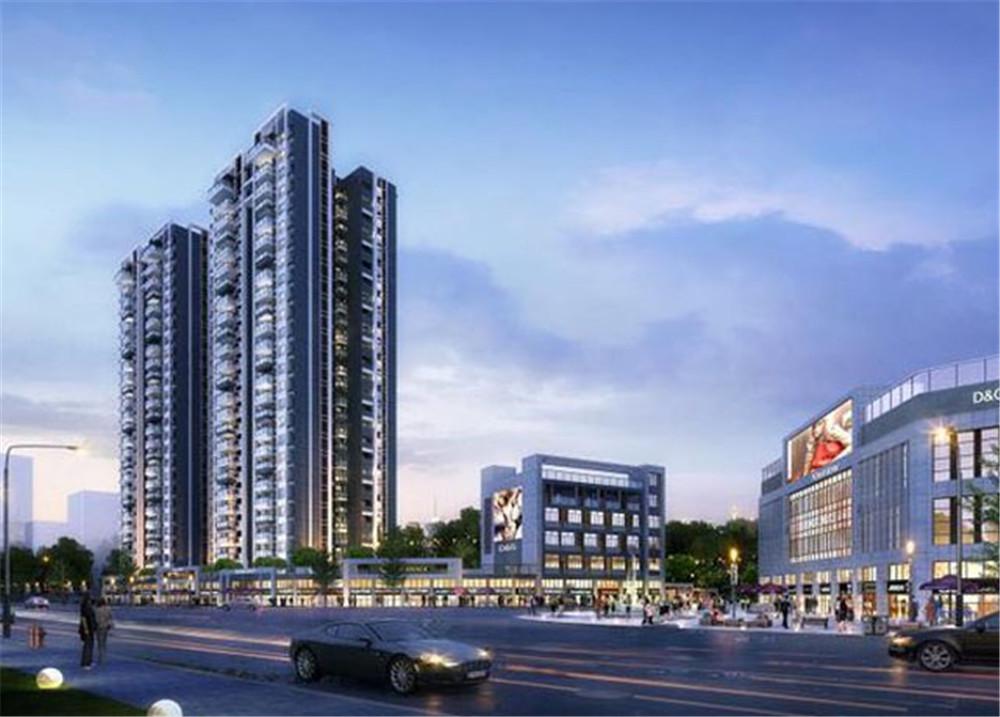 http://yuefangwangimg.oss-cn-hangzhou.aliyuncs.com/uploads/20210610/62ec4cbdbb199d4963a94856e92430b7Max.jpg