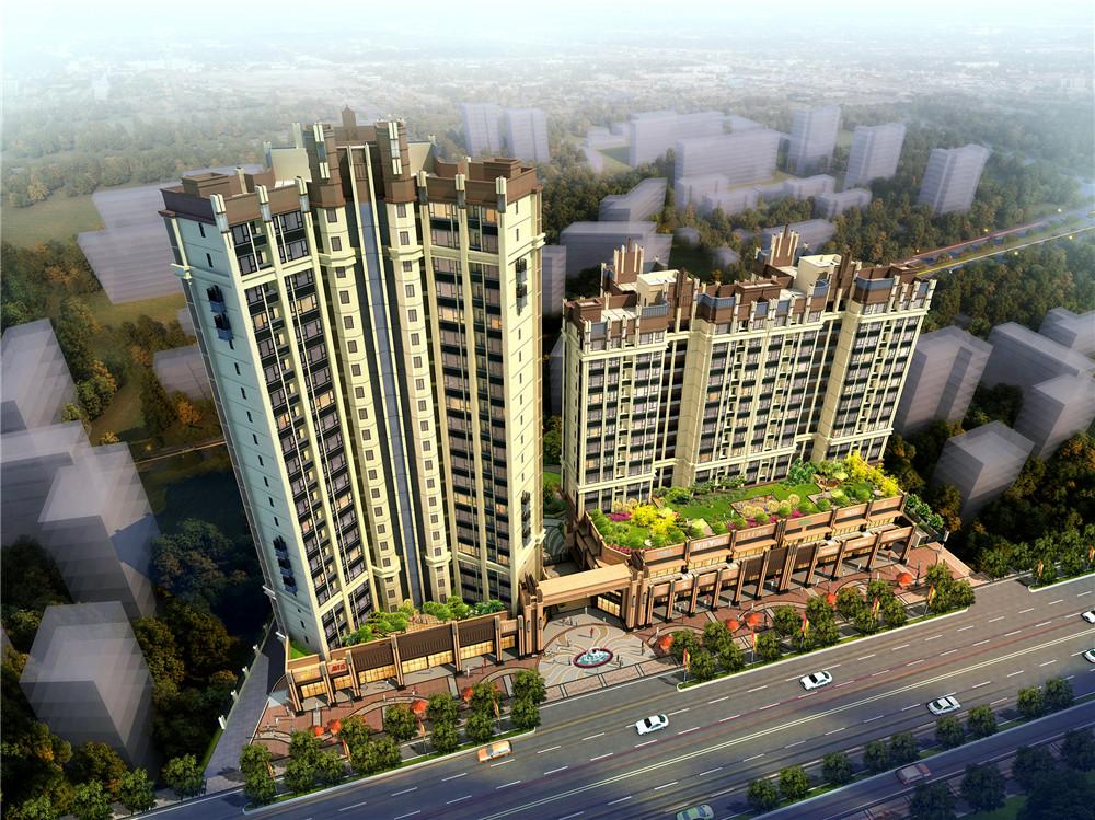 http://yuefangwangimg.oss-cn-hangzhou.aliyuncs.com/uploads/20210610/8306cc3e94b912e5fb46937420ba0cb1Max.jpg