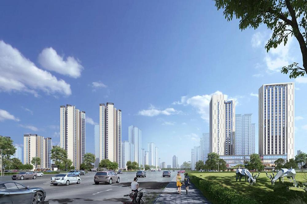 http://yuefangwangimg.oss-cn-hangzhou.aliyuncs.com/uploads/20210618/0301194edb4321d98fbc7a882666179dMax.jpg