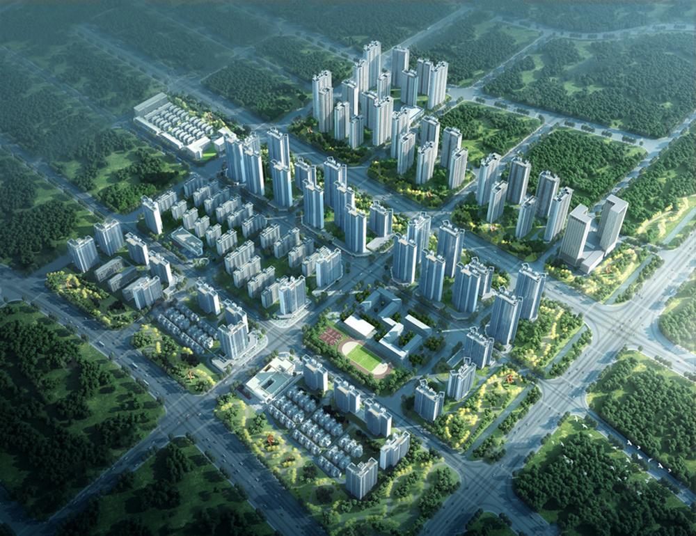 http://yuefangwangimg.oss-cn-hangzhou.aliyuncs.com/uploads/20210618/3b0f9bbb7dad892db32d49a008e20a2fMax.jpg