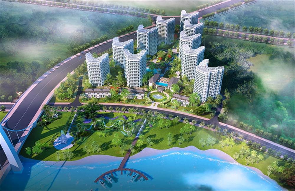 http://yuefangwangimg.oss-cn-hangzhou.aliyuncs.com/uploads/20210623/7c2aad26c514a1fe5cccdc7a84fae4deMax.jpg