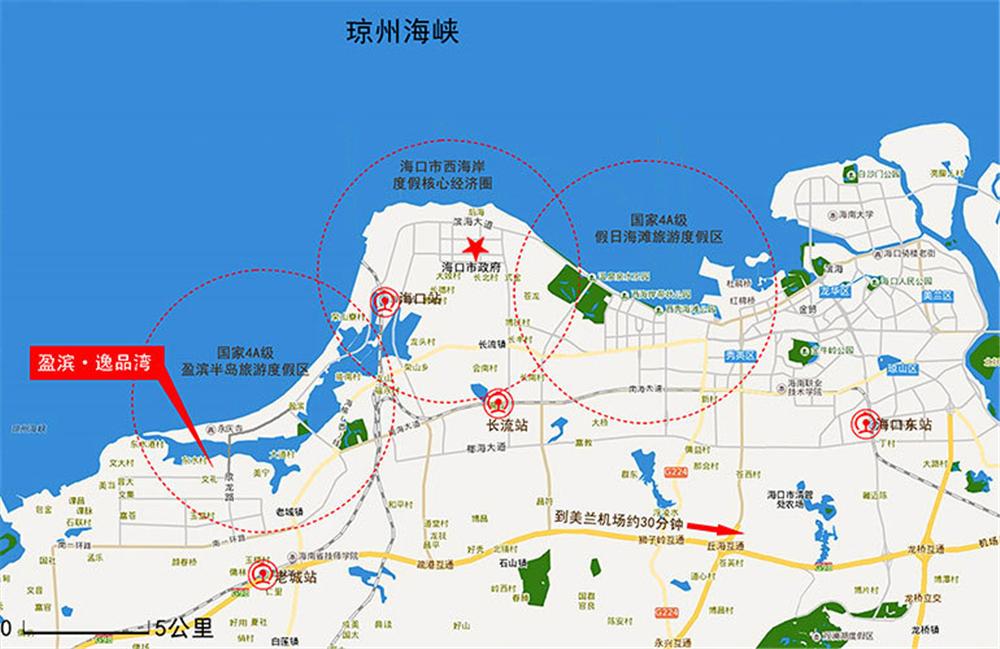 http://yuefangwangimg.oss-cn-hangzhou.aliyuncs.com/uploads/20210623/c55d7964d984ac9bba880ff2ade96810Max.jpg