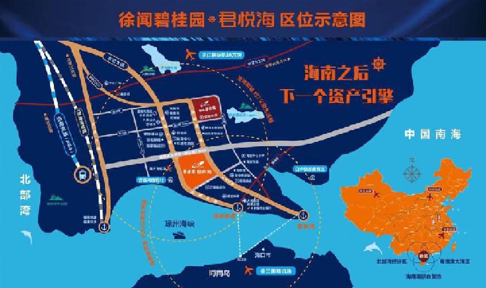 http://yuefangwangimg.oss-cn-hangzhou.aliyuncs.com/uploads/20210626/03b3e8235e6b896768b7c40d86813fe0Max.png
