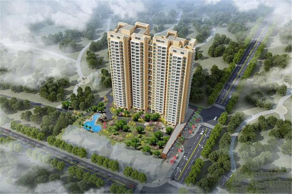 http://yuefangwangimg.oss-cn-hangzhou.aliyuncs.com/uploads/20210626/8c767c6d69baa8075bd40540059855c8Max.jpg