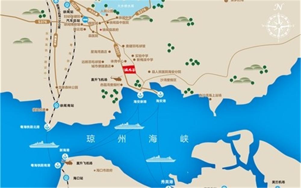 http://yuefangwangimg.oss-cn-hangzhou.aliyuncs.com/uploads/20210626/a0b1f71275b67780d90c4cb12052e264Max.jpg