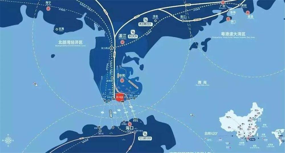 http://yuefangwangimg.oss-cn-hangzhou.aliyuncs.com/uploads/20210628/b2240530f9fd30dd1f322a57e17f1db5Max.jpg