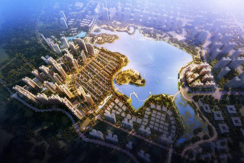 http://yuefangwangimg.oss-cn-hangzhou.aliyuncs.com/uploads/20210629/07acdb2e66dc2c195acca6e9716656afMax.jpg