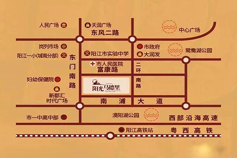 http://yuefangwangimg.oss-cn-hangzhou.aliyuncs.com/uploads/20210629/0cd2e8da1688b368cfbd82dcaa670997Max.jpg
