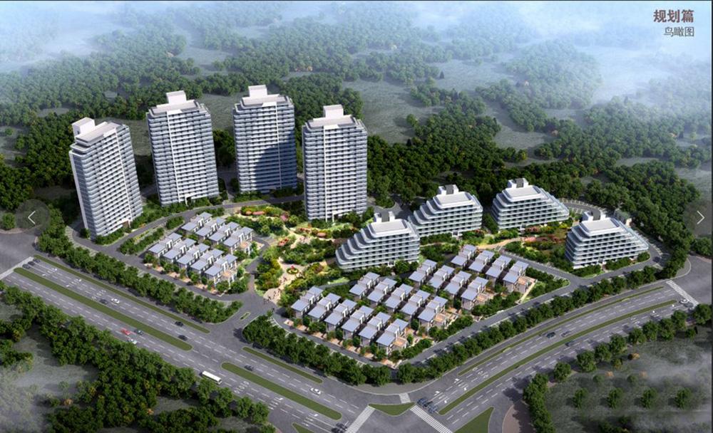 http://yuefangwangimg.oss-cn-hangzhou.aliyuncs.com/uploads/20210629/259f0443e9942f7516ed21aba0a36020Max.jpg