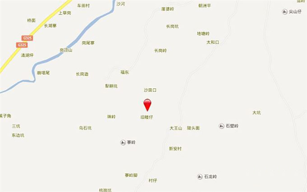 http://yuefangwangimg.oss-cn-hangzhou.aliyuncs.com/uploads/20210629/3b65d6f67e81cc982288546e64391616Max.jpg
