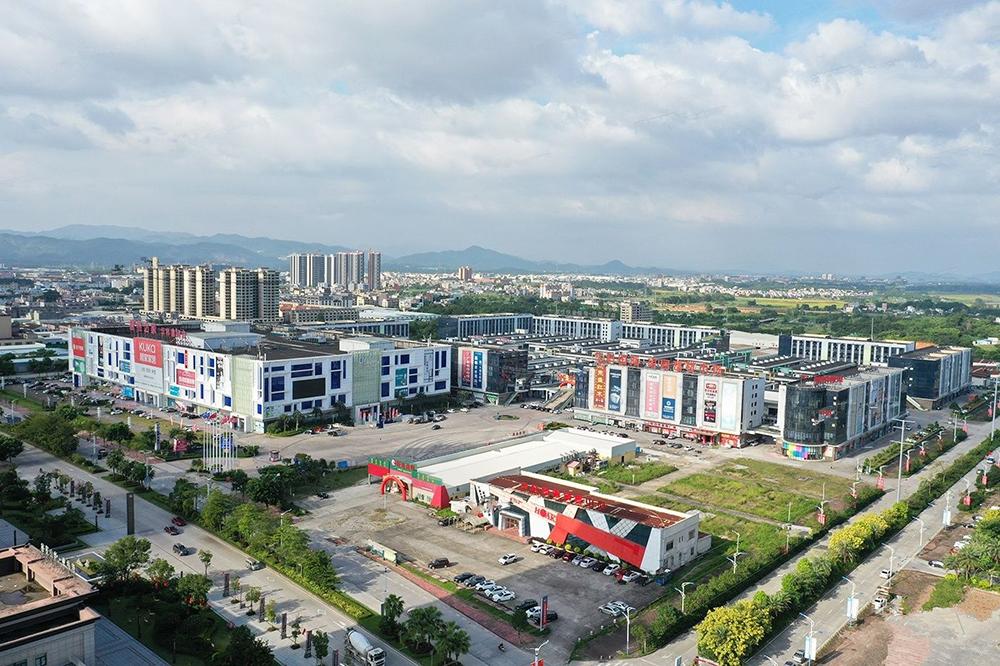 http://yuefangwangimg.oss-cn-hangzhou.aliyuncs.com/uploads/20210629/57ba8b14f888050e45f03b5141258bc6Max.jpg