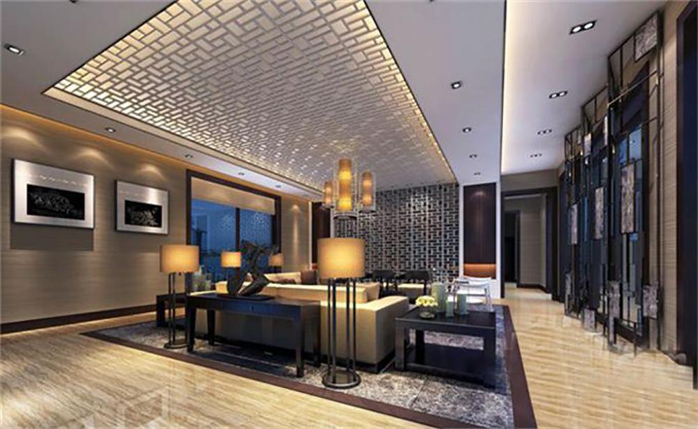 http://yuefangwangimg.oss-cn-hangzhou.aliyuncs.com/uploads/20210629/592d62f12133b1a3ccd0d27c976b849dMax.jpg