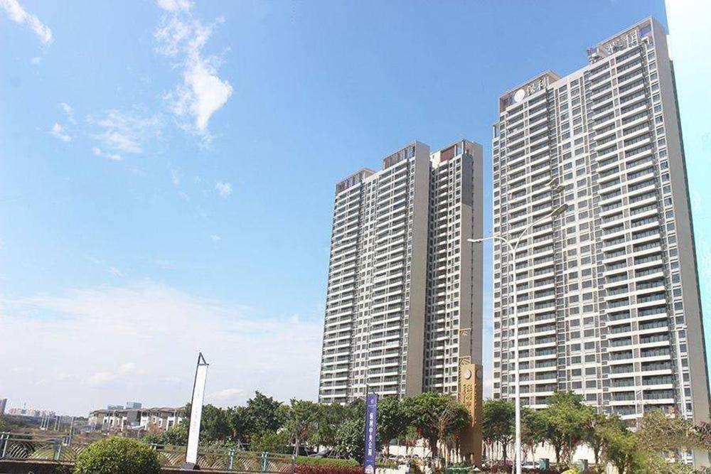 http://yuefangwangimg.oss-cn-hangzhou.aliyuncs.com/uploads/20210629/68cdbc6187c2275457235bfc404d5488Max.jpg
