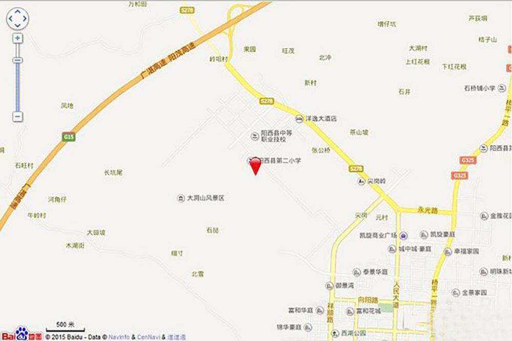 http://yuefangwangimg.oss-cn-hangzhou.aliyuncs.com/uploads/20210629/84d1854fc4c00bdb41882195b17d46cfMax.jpg