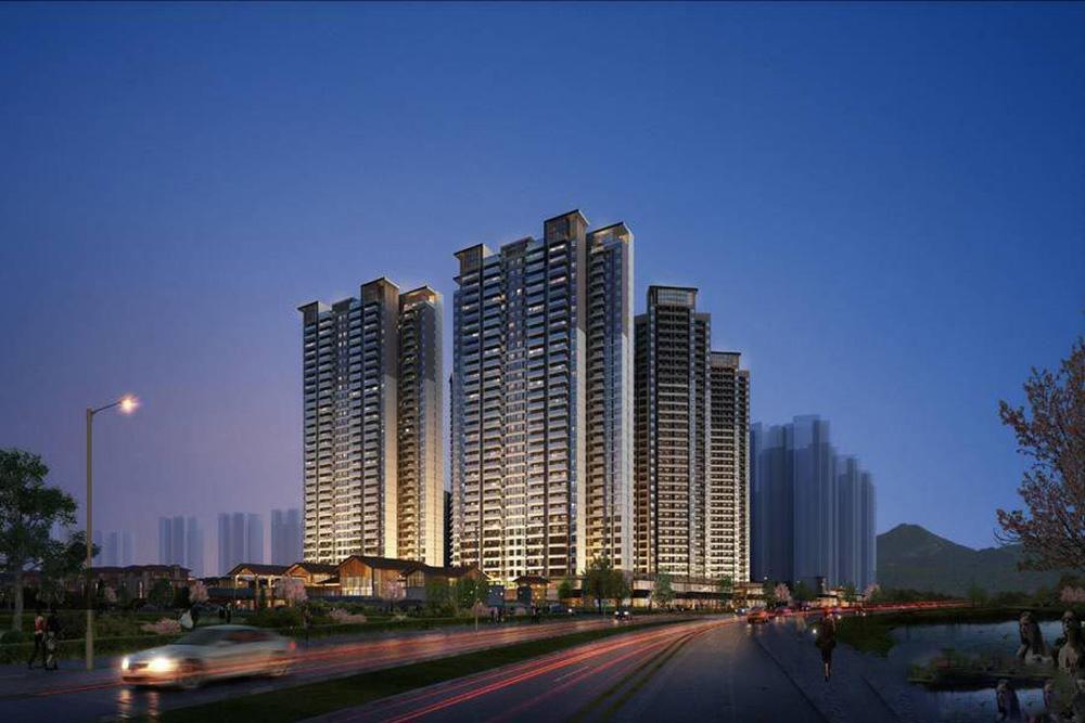 http://yuefangwangimg.oss-cn-hangzhou.aliyuncs.com/uploads/20210629/945635d29e5651c9e4451584b65ba01fMax.jpg