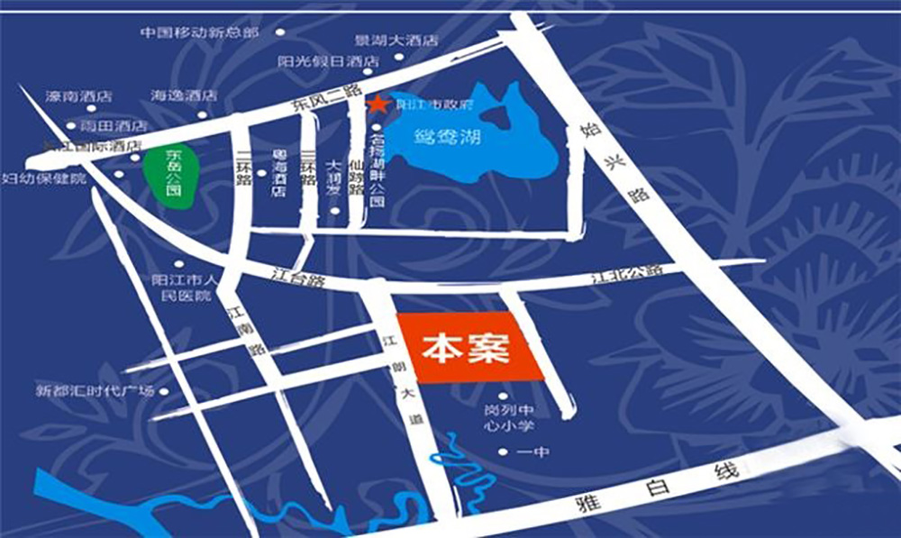http://yuefangwangimg.oss-cn-hangzhou.aliyuncs.com/uploads/20210629/ac3749ebba7f47fa5c4cd245907026c7Max.jpg
