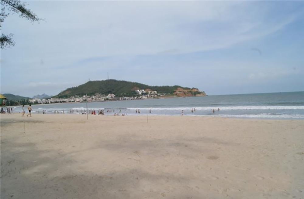 http://yuefangwangimg.oss-cn-hangzhou.aliyuncs.com/uploads/20210629/b76fadb3abae2419453d434a728075fdMax.jpg