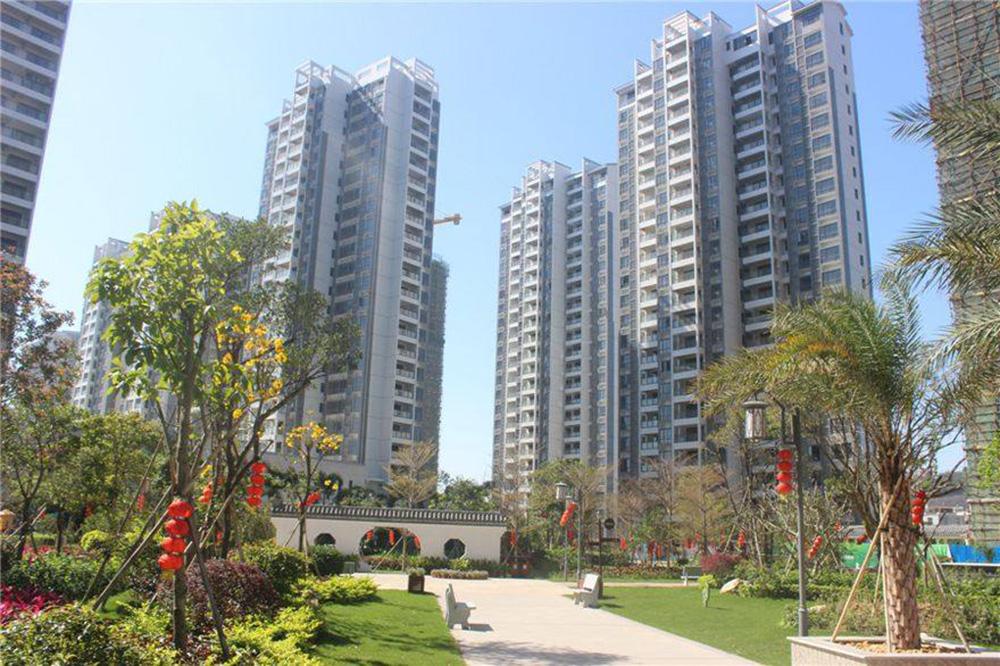 http://yuefangwangimg.oss-cn-hangzhou.aliyuncs.com/uploads/20210629/ceaa2384c62118a3ad23d4745ce149adMax.jpg