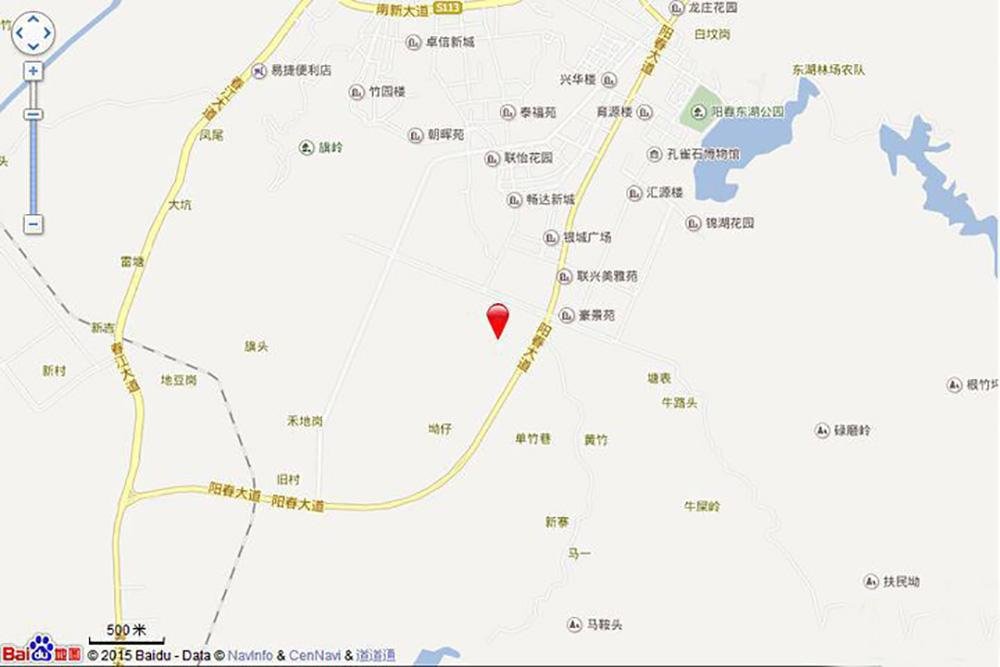 http://yuefangwangimg.oss-cn-hangzhou.aliyuncs.com/uploads/20210629/e8b3c553c41b2b332aca036600ceefe7Max.jpg