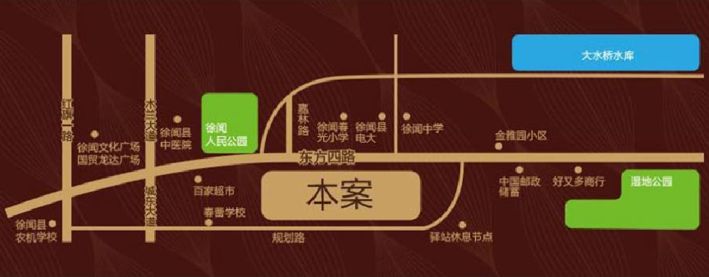 http://yuefangwangimg.oss-cn-hangzhou.aliyuncs.com/uploads/20210630/02885115cca4679c6c0c19b54f40dffeMax.png