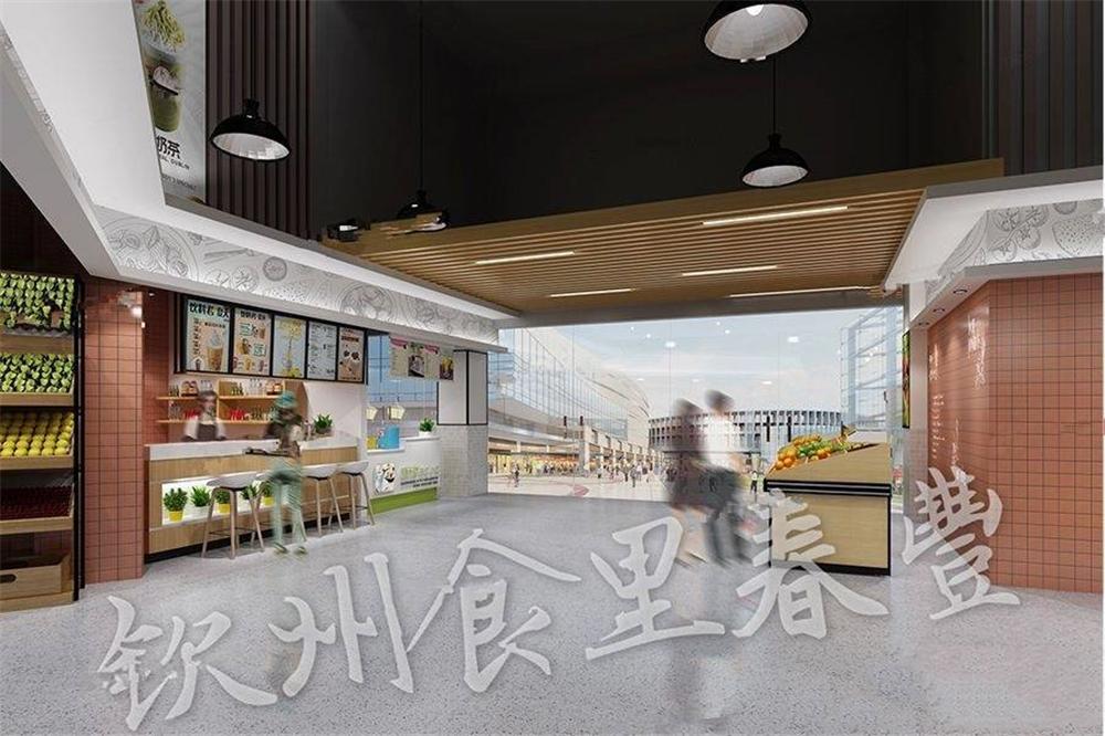 http://yuefangwangimg.oss-cn-hangzhou.aliyuncs.com/uploads/20210630/372fd2b22a8e7af442616e64456bff06Max.jpg