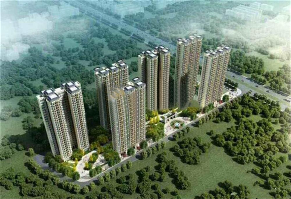 http://yuefangwangimg.oss-cn-hangzhou.aliyuncs.com/uploads/20210630/4b1dbc8771f2c439386baec20b38aef2Max.jpg
