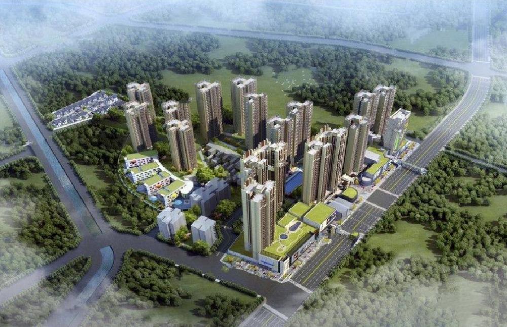 http://yuefangwangimg.oss-cn-hangzhou.aliyuncs.com/uploads/20210630/dbf8aeb2cdad75b23959992443a8f9dfMax.png