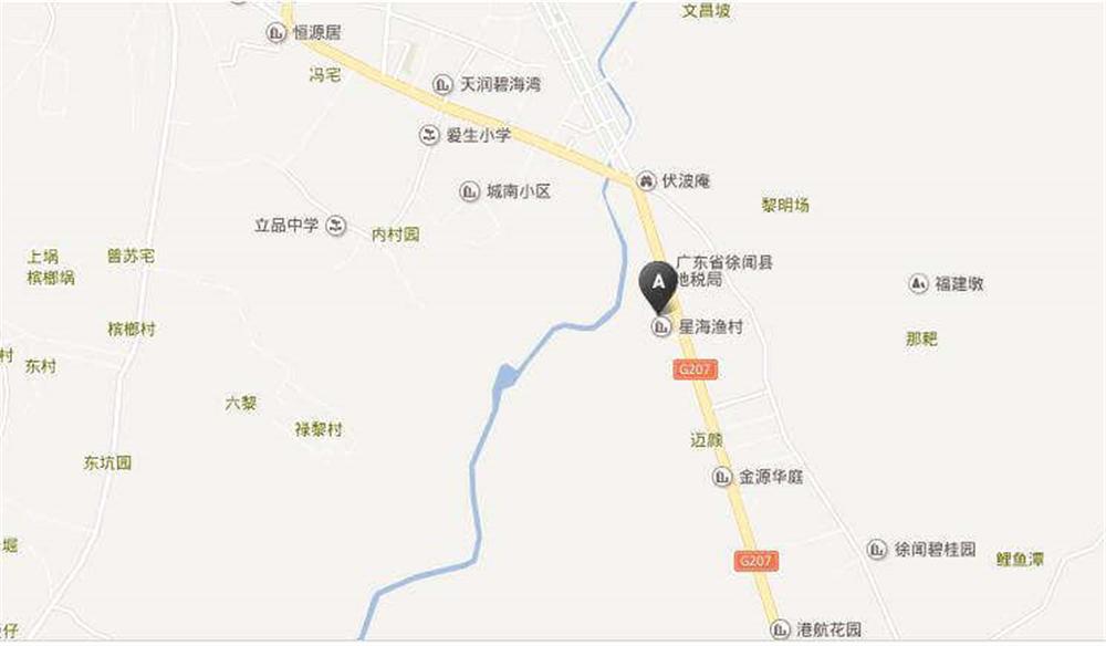 http://yuefangwangimg.oss-cn-hangzhou.aliyuncs.com/uploads/20210630/e842926892e7618383fc006d0be6dbc3Max.jpg