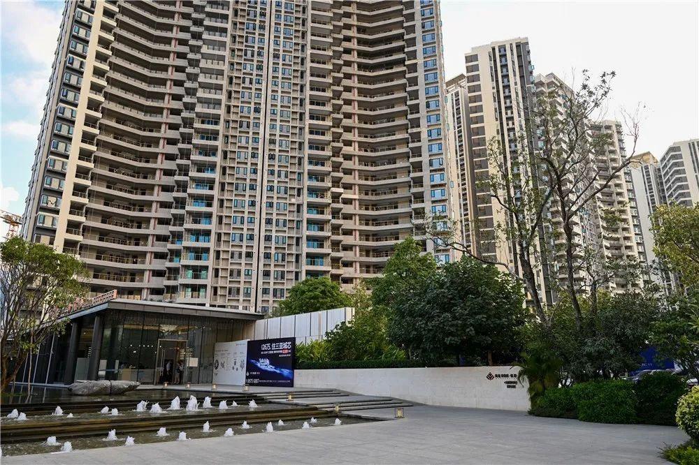 http://yuefangwangimg.oss-cn-hangzhou.aliyuncs.com/uploads/20210707/16da03f01b45e08d964ed684a7bc4445Max.jpg