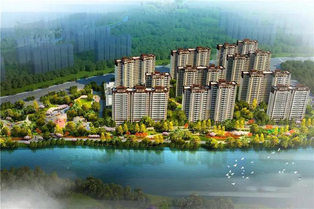 http://yuefangwangimg.oss-cn-hangzhou.aliyuncs.com/uploads/20210709/5b2bff63bfa2810639c5ff3121f0678cMax.jpg