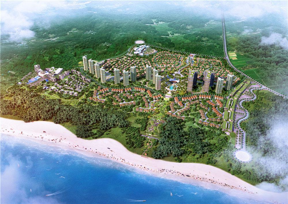 http://yuefangwangimg.oss-cn-hangzhou.aliyuncs.com/uploads/20210709/e1d60cc806a0498e5a645a461d9f8f65Max.jpg