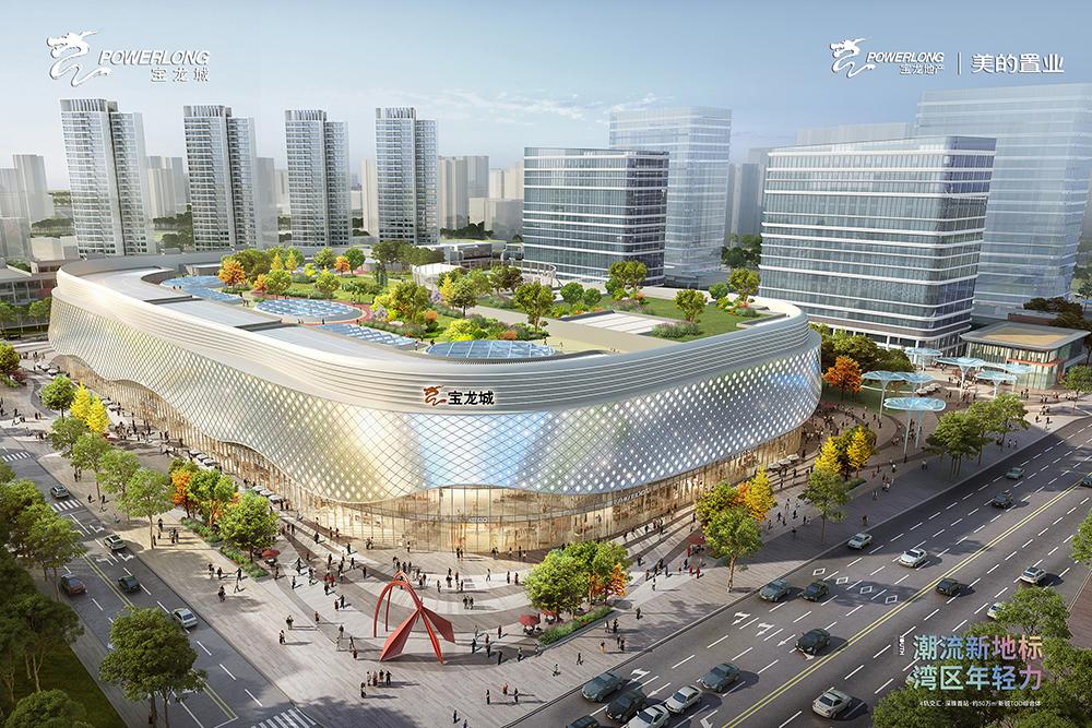 http://yuefangwangimg.oss-cn-hangzhou.aliyuncs.com/uploads/20210712/164e8e6806b43d68a81f33353e709473Max.jpg