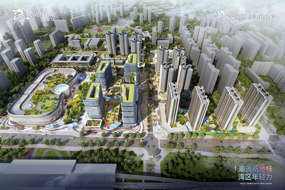 http://yuefangwangimg.oss-cn-hangzhou.aliyuncs.com/uploads/20210712/cce8d42c5f930c20e647ca64b140fbd9Max.jpg