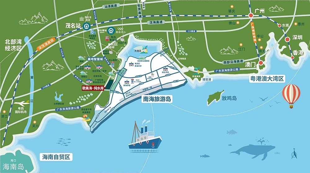 http://yuefangwangimg.oss-cn-hangzhou.aliyuncs.com/uploads/20210714/224eebebbd04e7049255476174a68a21Max.jpg