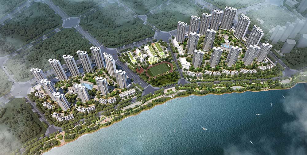 http://yuefangwangimg.oss-cn-hangzhou.aliyuncs.com/uploads/20210714/44a5bce1cd9501e6a1a68a809c38939dMax.jpg