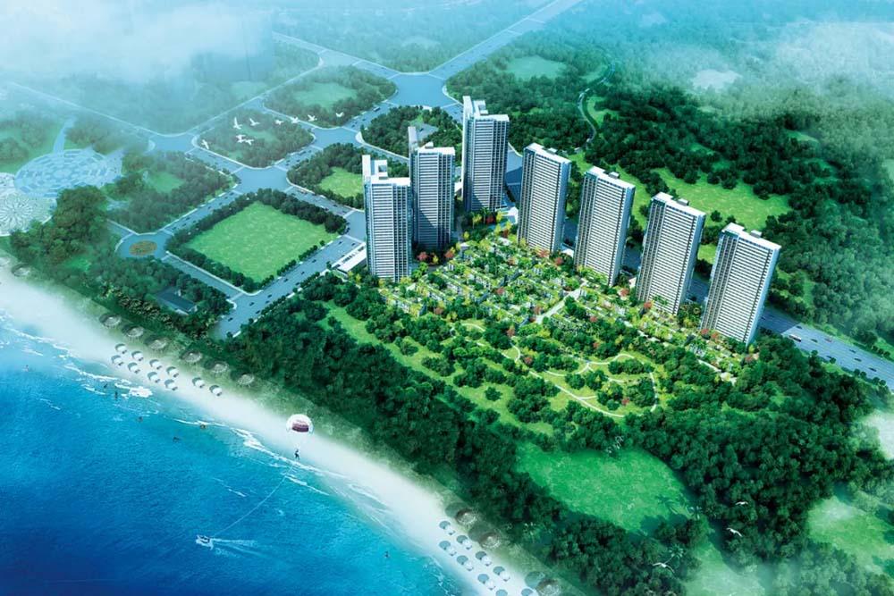 http://yuefangwangimg.oss-cn-hangzhou.aliyuncs.com/uploads/20210721/b8e166b274ec55f858282cfc970150c6Max.jpg