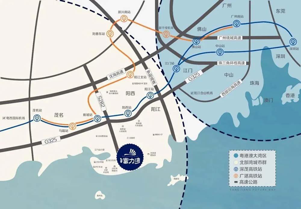 http://yuefangwangimg.oss-cn-hangzhou.aliyuncs.com/uploads/20210721/f550f61fe2d89a073c75df7daf91e3fbMax.jpg