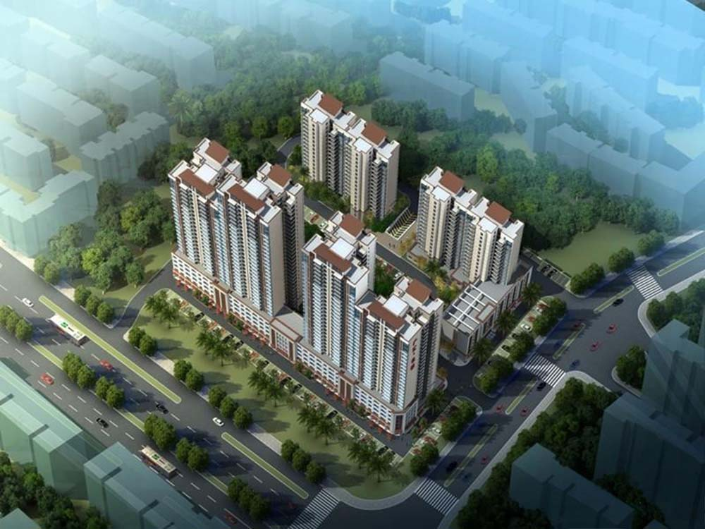http://yuefangwangimg.oss-cn-hangzhou.aliyuncs.com/uploads/20210726/24b42c88ddca9b731d2698e1c1593b09Max.jpg