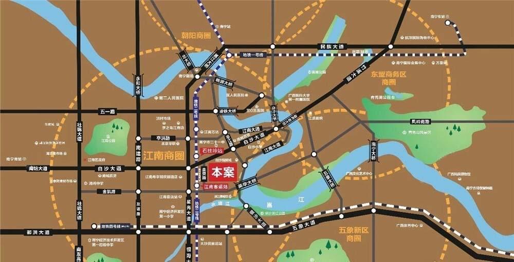 http://yuefangwangimg.oss-cn-hangzhou.aliyuncs.com/uploads/20210726/9ad33fcdb9d9f24203838de9b68c42fbMax.jpg